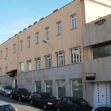 Hotel Albano in Borba De Godim