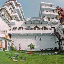 Hotel Alka in Dulhipur