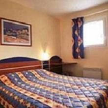Hotel Altica in Cornille