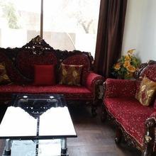 Hotel Amar Palace in Aurangabad Bangar