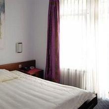 Hotel Ambassador in Riedholz