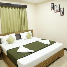 Hotel Amirtham Inn in Balasamudram