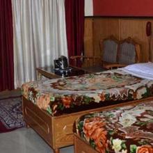Hotel Amit in Bhuntar