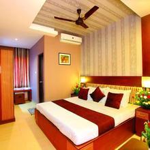 Hotel Ammbadi in Chittur-thathamangalam