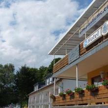 Hotel an der Nordschleife in Weibern