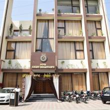 Hotel Anand Renaissance in Firozpur Cantt