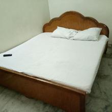 Hotel anantham lodge ac in Uthukuli