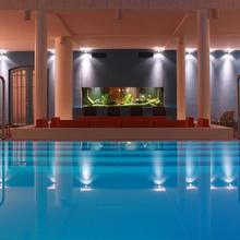 Hotel & SPA Sommerfeld in Wustrau