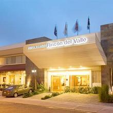 Hotel & Suites Rincon del Valle in San Antonio