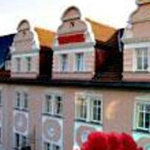 Hotel Anker in Unterwellenborn