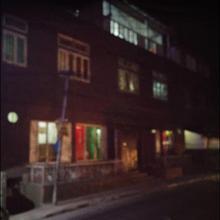 Hotel Arini in Aizawl