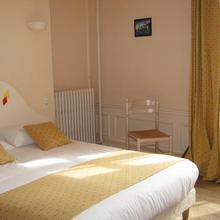 Hotel Arlequin in Dosches