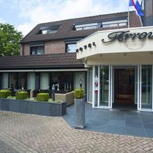Hotel Arrows in Herpen
