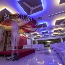 Hotel Aryaas in Gopalasamudram