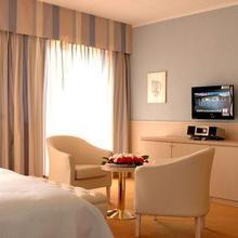 Hotel Ascona in Moghegno