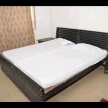 Hotel Ashoka Guest House in Panipat