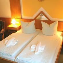 Hotel Asterra in Unterwellenborn