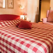 Hotel Au Vieux Durbuy in Barvaux-condroz