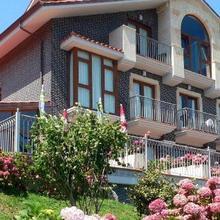 Hotel Azul de Galimar in La Revilla