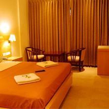 Hotel Balaji Inn in Thanjavur