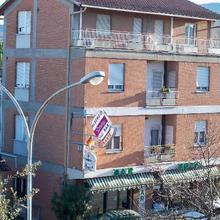 Hotel Bar Dany in Marcellano