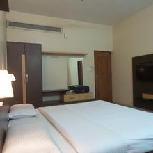 HOTEL BASAVA RESIDENCY in Bijapur