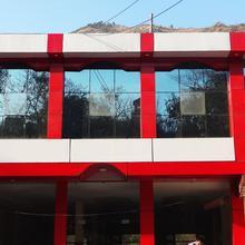 HOTEL BEAS VALLEY in Rawalsar