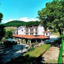 Hotel Belvedere in Magnano