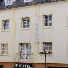Hotel Bitburger Hof in Nimshuscheid