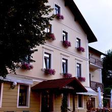 Hotel Bitoraj in Grizane