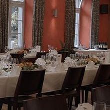 Hotel Bleichibeiz in Fischenthal