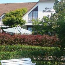 Hotel Blinkfüer in Hessenburg