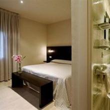 Hotel Bon Retorn in Cistella