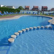 Hotel Brisa in Paxarinas