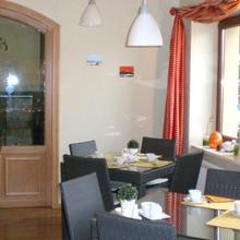 Hotel Britzer Tor in Selchow