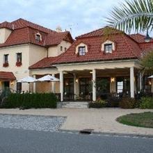 Hotel Buchlovice in Bzenec