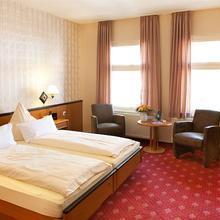 Hotel Busch in Edewecht