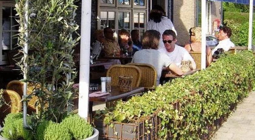 Hotel Cafe Restaurant Heineke in De Bilt