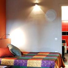Hotel Cal Llop in La Vilella Baixa