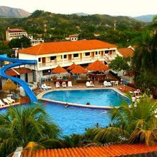 Hotel Campestre La Alborada in Boqueron