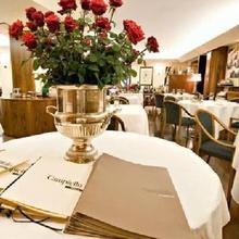 Hotel Campiello in Lavariano