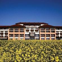 Hotel Caramell in Szeleste
