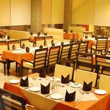Hotel Center Point Roorkee in Jhabrera