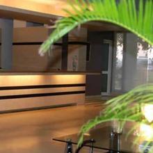 Hotel Centrum Roorkee in Jhabrera
