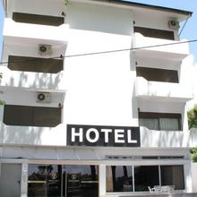 Hotel Chalé in Quintandona
