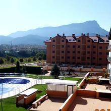 Hotel Charlé in Espuendolas