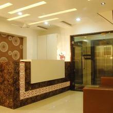 Hotel City View in Navi Mumbai