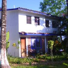 Hotel Cocoloco in Casitas