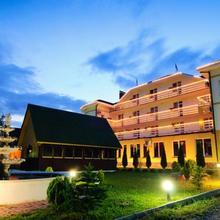 Hotel Continent in Sinyak