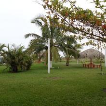 Hotel Costa Azul in Casitas